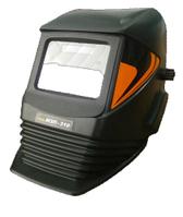 Сварочная маска Днипро-м МЗП-310