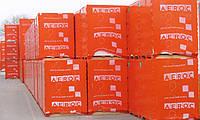 Продажа газобетона и газобетонных блоков в Кировоградской области