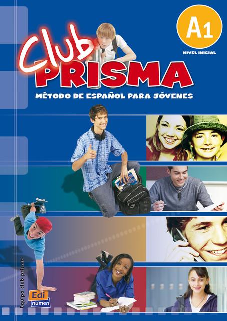 Club Prisma