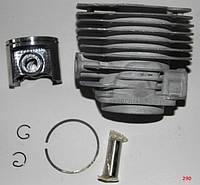 Цилиндр STIHL 290 (голый)