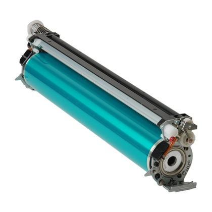 DU-104 фотобарабан на 180 000 копий для моделей bizhub C6000/C7000/C6000L