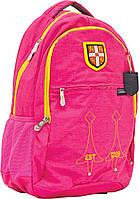 Рюкзак молодежный YES 552954/CA060 Cambridge, фото 1