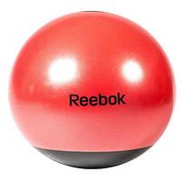 Мяч для фитнеса Reebok Stability Gymball (RAB-40016RD) 65 см