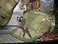 Кепка военная Camo-Tec - MTP