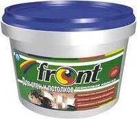 Front Краска Фронт, 12кг