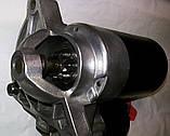 Стартер б/у BOSCH CITROEN Berlingo C2 C3 C4 Xsara FIAT Fiorino PEUGEOT 106 205 206 207 306 307 309 Partner, фото 3
