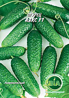 Огурец Аякс F1 (5 г.) (в упаковке 10 шт)