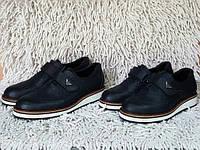 Туфли Armani для детей , фото 1