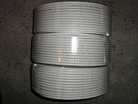 Антенный(телевизионный) кабель Infocord (F660BV) -бухта 100м