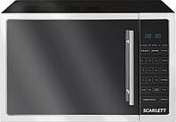 Микроволновая печь Scarlett SC-1700