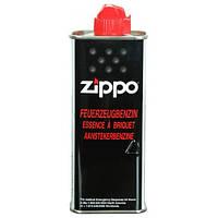 Топливо для бензиновых грелок/зажигалок Zippo. USA, оригинал.