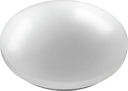 """LED светильник накладной 15W """"Рондо"""" Bellson, фото 2"""