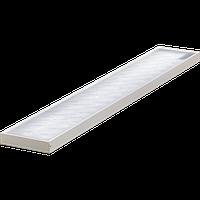 Светильник LED универсальный 1200х190 36W Bellson