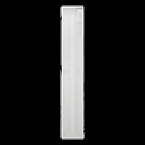 Светильник LED универсальный 1200х190 36W Bellson, фото 2