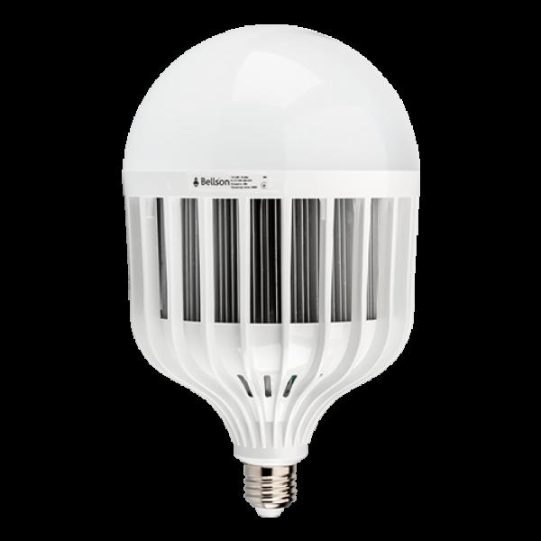 Светодиодная лампа Bellson M70 E27 50W