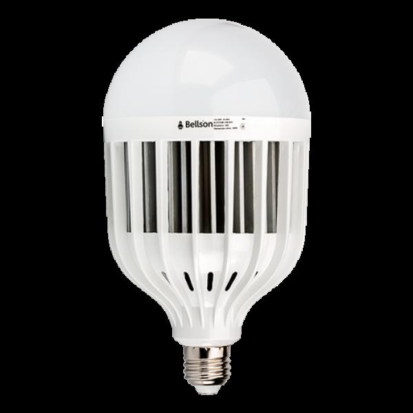 LED лампа M70 E27 36W Bellson