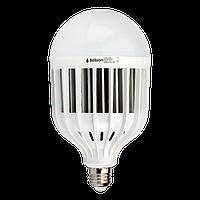Светодиодная лампа M70 E27 36W Bellson