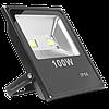 Светодиодный прожектор Slim 100W Bellson