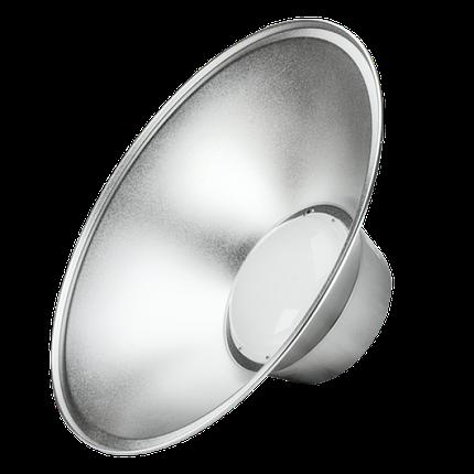 Светодиодный светильник Bellson 100 Вт, «Купольный», фото 2