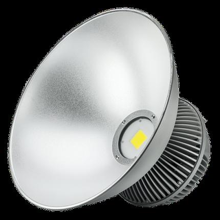Светодиодный светильник Bellson 150 Вт, «Купольный», фото 2