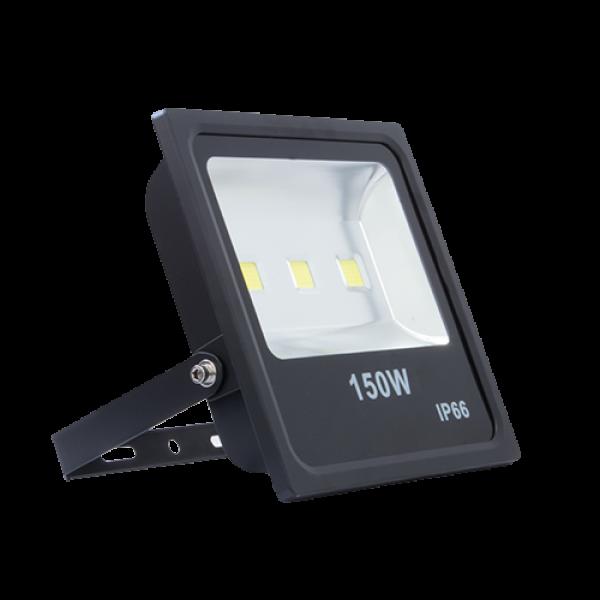 Светодиодный прожектор Slim 150W Bellson