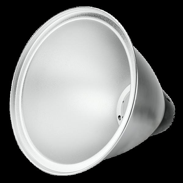 Светодиодный светильник Bellson 30 Вт, «Купольный»