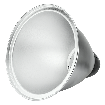 Светодиодный светильник Bellson 30 Вт, «Купольный», фото 2
