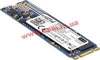 Твердотельный накопитель SSD M.2 Crucial MX300 275GB 2280 SATA TLC (CT275MX300SSD4)
