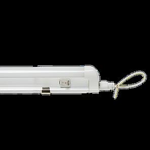 LED светильник накладной Т5 20W-1.2M Bellson, фото 2