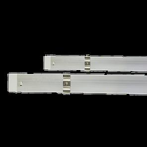 LED светильник накладной Т8 20W-1.2M Bellson, фото 2