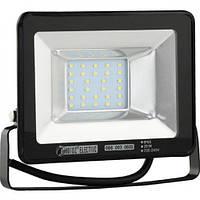 Прожектор светодиодный 20W LED IP65 6500K Horoz Electric, Турция.