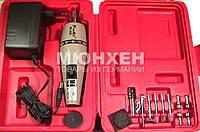 Мини-дрель Pro'sKit 1PK-500B-2