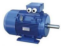 Электродвигатель АИР100L2 5,5кВт. 3000 об/м