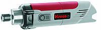 Гравировальная машина KRESS 1050 FME-1 (06082206)