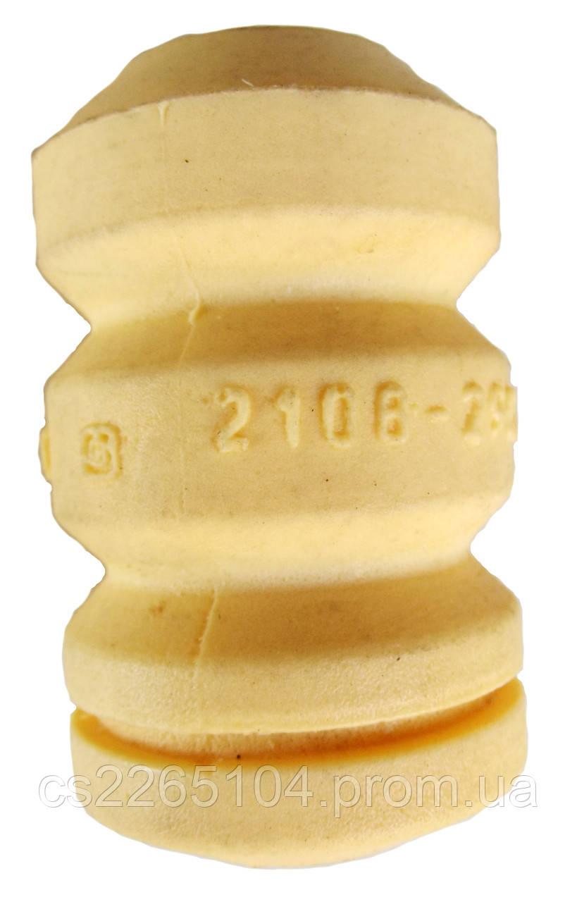Відбійники передньої стійки ВАЗ 2108-2115 Сизрань