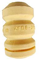 Отбойники передней стойки ВАЗ 2108-2115 Сызрань
