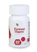 Форевер Терм - Нормализация обмена веществ и повышение уровня энергии (60табл.,США)