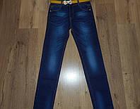 Стильные джинсы для девочек-подростков, р-ры: 140-170. Производитель HL Xiang, Венгрия