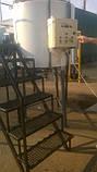 Котел ваккумный мзс-500 паровой, фото 2