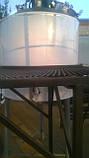 Котел ваккумный мзс-500 паровой, фото 4