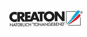 Керамическая черепица CREATON (Германия) Креат