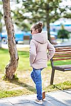 Куртка детская  22/235, фото 3