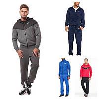 Спортивный костюм Nike, разные цвета в ассортименте, ф3095
