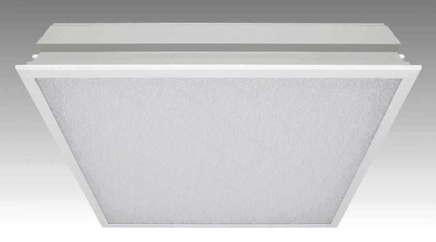 Потолочная  светодиодная LED панель Армстронг 60*60 40 Вт