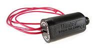Соленоид Hunter 24В (AC)