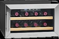 Холодильник винный Profi Cook PC-WC 1046