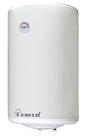 Бойлер L'umix VM 80 N4 E, 80 литров