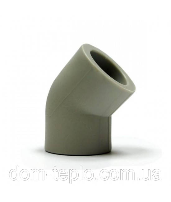 Kalde Колено 20х45  в/н (100/400)