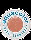 AQUACOLOR INTERFERENZ 30 мл - блестящий грим для выступлений