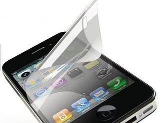 Оригинальная защитная пленка для телефона LG L70